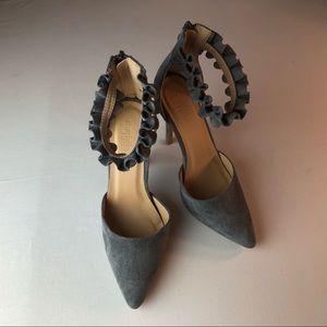 Charlotte Russe Shoe
